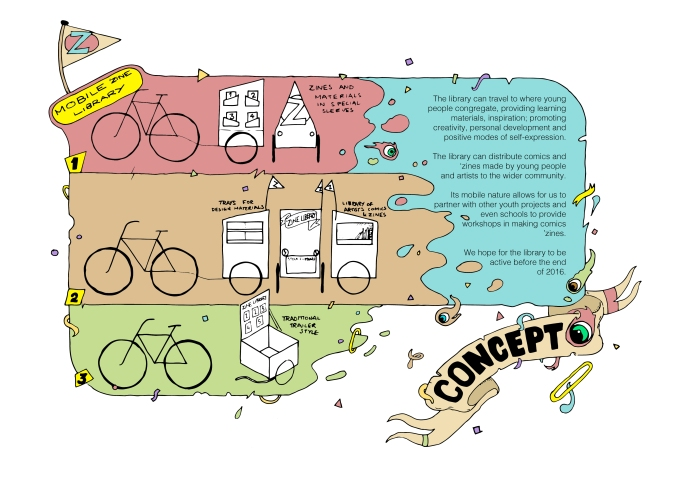 conceptcolour.jpg