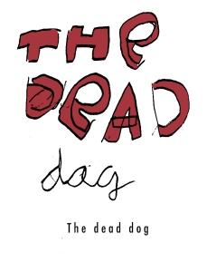 deaddogimage1